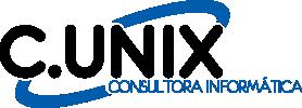 CUNIX